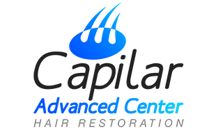 Capillar Advanced Center