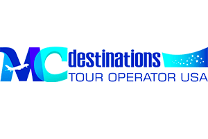 MC Destinations