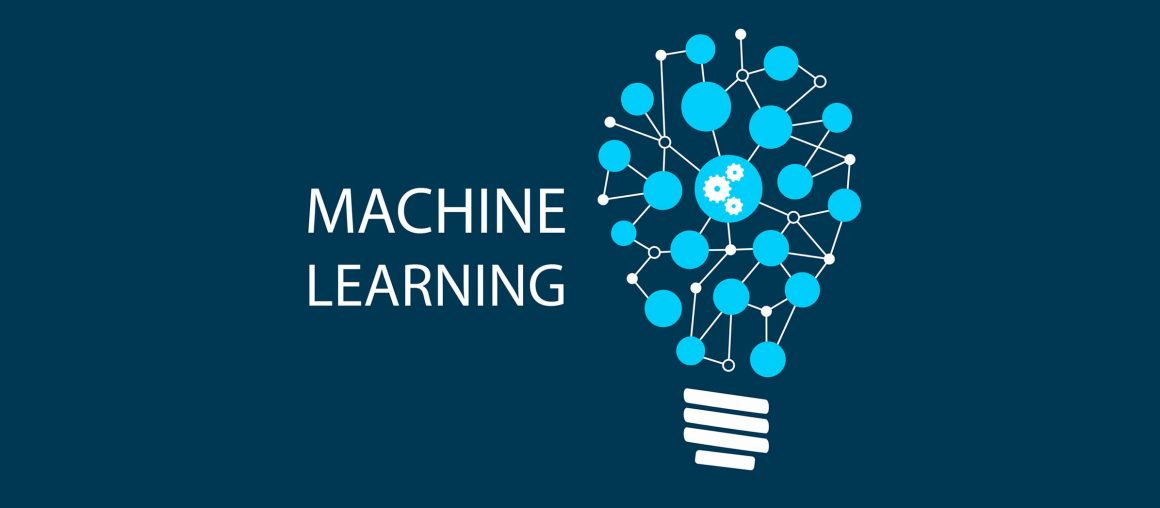 El significado del machine learning para el futuro del marketing
