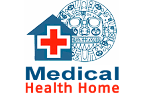 Medical Health Home