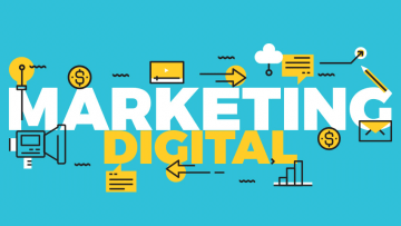 QUÉ ES EL MARKETING DIGITAL, SU IMPORTANCIA Y PRINCIPALES ESTRATEGIAS
